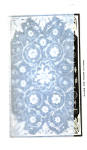 Pagina 248