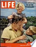 11 lug 1960