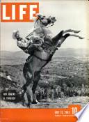 12 lug 1943