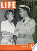 18 ott 1943