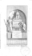 Pagina 148
