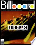 30 set 2000