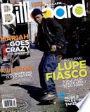 15 lug 2006