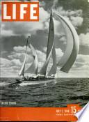 1 lug 1946
