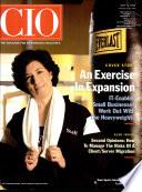 15 mag 1995