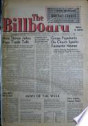 6 ott 1958