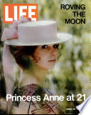 20 ago 1971