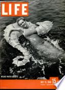 15 lug 1946