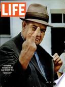 21 mag 1965