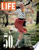 16 giu 1972
