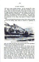 Pagina 489
