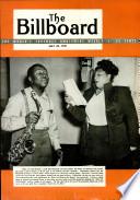 28 mag 1949