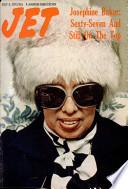 5 lug 1973