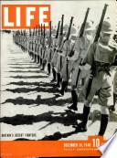 30 dic 1940