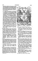 Pagina 1285