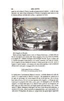 Pagina 222