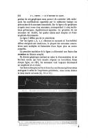 Pagina 310