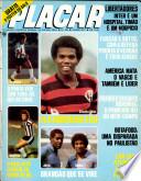 15 apr 1977