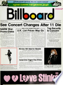 15 dic 1979
