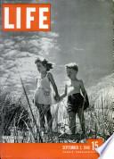 2 set 1946