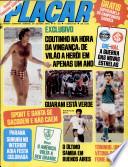 11 mag 1979