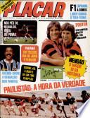 4 mag 1979