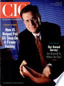 1 mar 1994