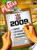 ott 2008