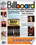 16 ago 2003