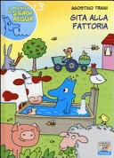 Gita alla fattoria