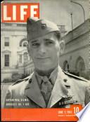 7 giu 1943