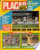 30 set 1988