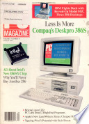 ago 1988