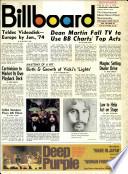 28 apr 1973