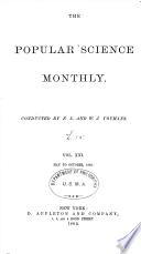mag 1882