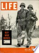 3 lug 1944