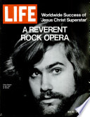 28 mag 1971