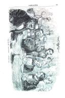 Pagina 571