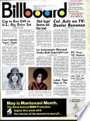 5 mag 1973