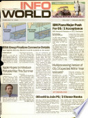 6 feb 1989