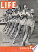 28 dic 1936
