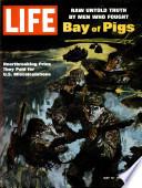 10 mag 1963