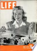 8 giu 1942