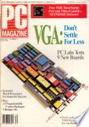 lug 1988