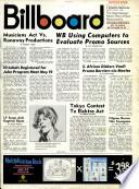 12 mag 1973