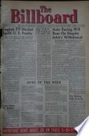 27 ago 1955