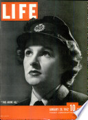 26 gen 1942