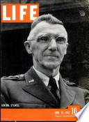 15 giu 1942