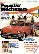 mag 1981