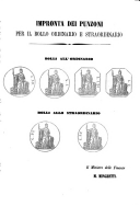 Pagina 632